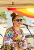20151003_MauiPride_Festival-104