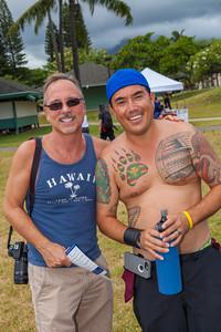 20151003_MauiPride_Festival-83-2