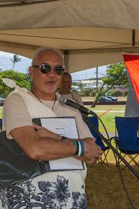 20151003_MauiPride_Festival-27-2