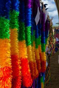 20151003_MauiPride_Festival-15-2
