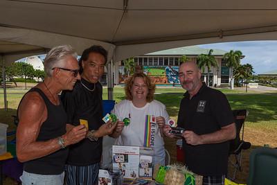 20151003_MauiPride_Festival-4-2