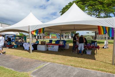 20151003_MauiPride_Festival-6-2
