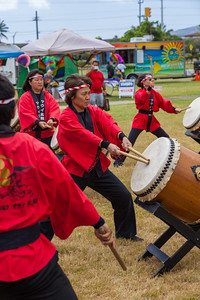 20151003_MauiPride_Festival-27