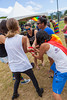 20151003_MauiPride_Festival-134