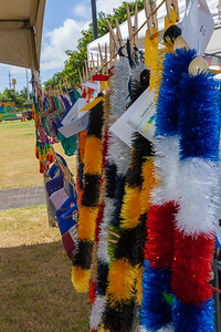 20151003_MauiPride_Festival-20-2
