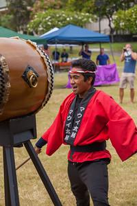 20151003_MauiPride_Festival-15