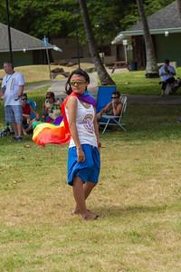 20151003_MauiPride_Festival-68-2