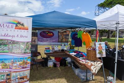 20151003_MauiPride_Festival-24-2