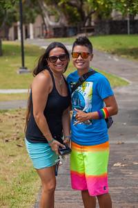 20151003_MauiPride_Festival-5