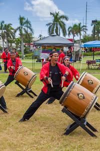 20151003_MauiPride_Festival-31