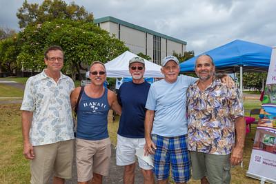 20151003_MauiPride_Festival-84-2