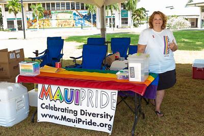 20151003_MauiPride_Festival-8-2