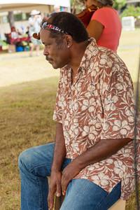 20151003_MauiPride_Festival-63-2