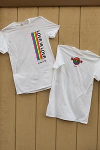20151002_Maui_Pride-3-2