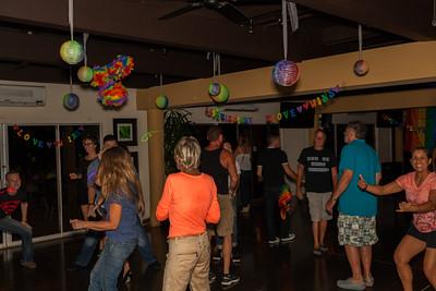 20151002_Maui_Pride-136