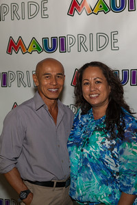 20151002_Maui_Pride-59