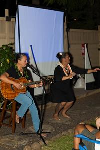 20151002_Maui_Pride-84