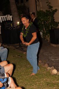 20151002_Maui_Pride-95