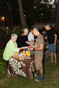 20151002_Maui_Pride-22