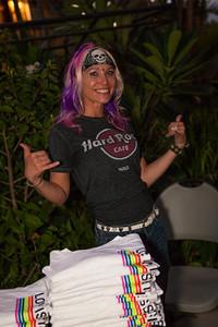 20151002_Maui_Pride-33
