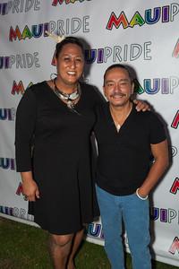20151002_Maui_Pride-36