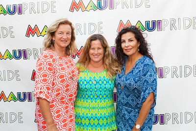 20151002_Maui_Pride-5