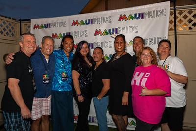 20151002_Maui_Pride-37