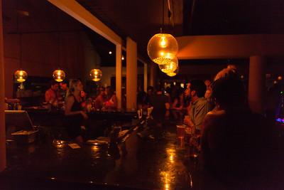 20151002_Maui_Pride-151
