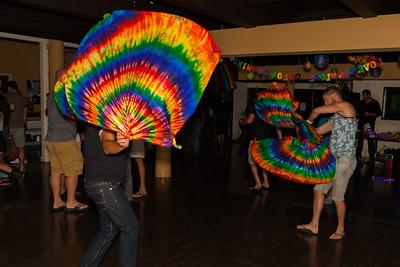 20151002_Maui_Pride-160