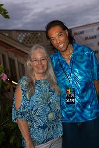 20151002_Maui_Pride-24