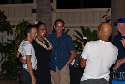 20151002_Maui_Pride-120