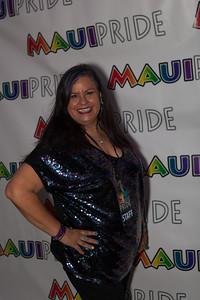 20151002_Maui_Pride-34