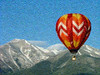 Balloona Vista