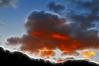 Fractalius Sunrise