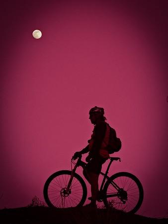 my favorite cyclist