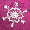Template Snowflake