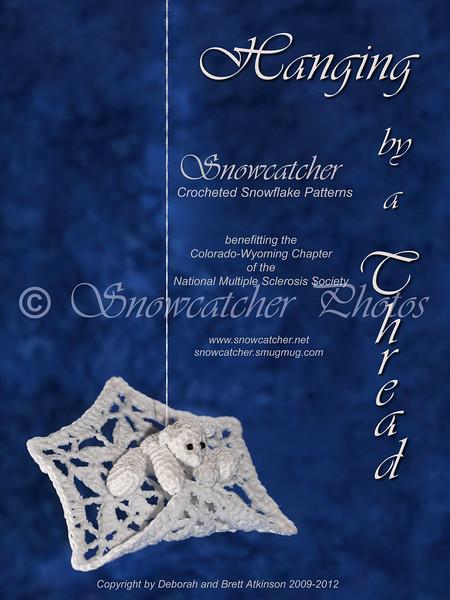 "<a href=""http://www.snowcatcher.net/2012/02/snowflake-monday.html"" target=""_blank"">2012 MS-150 Fundraising Drive</a>"