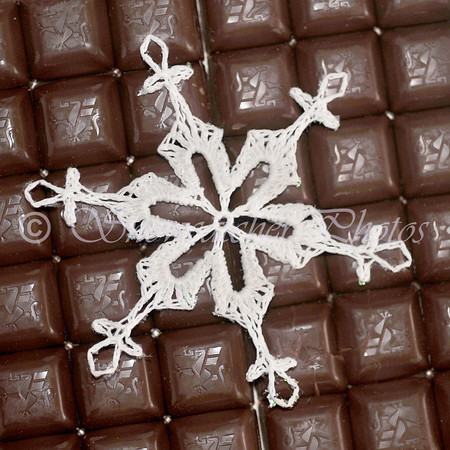 "<a href=""http://www.snowcatcher.net/2010/09/snowflake-monday.html"" target=""_blank"">A Snowflake for Jaden</a>"