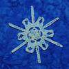 "<a href=""http://www.snowcatcher.net/2014/10/snowflake-monday_20.html"" target=""_blank""> Last Light Snowflake</a>"