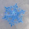 "Sparkly <a href=""http://www.snowcatcher.net/2015/03/snowflake-monday_9.html"" target=""_blank"">Jackhammer Snowflake</a>"