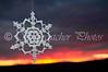 "<a href=""http://www.snowcatcher.net/2009/12/snowflake-monday_21.html"" target=""_blank"">Irish Hearts Snowflake</a>"