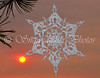 "<a href=""http://www.snowcatcher.net/2011/08/snowflake-monday_29.html"" target=""_blank"">Queen's Stage Snowflake</a>"