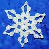 "<a href=""http://www.snowcatcher.net/2015/03/snowflake-monday_16.html"" target=""_blank"">Garden Snowflake 21</a>"