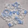"""<a href=""""http://www.snowcatcher.net/2015/03/snowflake-monday_23.html"""" target=""""_blank"""">Halcyon Snowflake</a>"""
