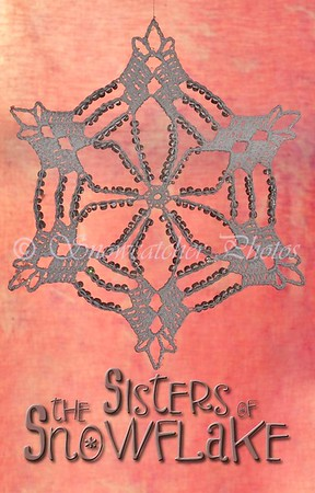 Sisters of the Snowflake