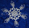 "<a href=""http://www.snowcatcher.net/2017/03/snowflake-monday_20.html"" target=""_blank"">Storm King Snowflake</a>"