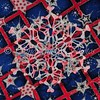 "<a href=""http://www.snowcatcher.net/2011/06/snowflake-monday_20.html"" target=""_blank"">Independence Pass Snowflake</a>"