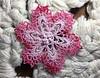 Grand Mesa Snowflake