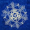 """<a href=""""http://www.snowcatcher.net/2014/10/snowflake-monday.html"""" target=""""_blank""""> Science Mission Snowflake</a>"""