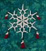 "<a href=""http://www.snowcatcher.net/2010/12/snowflake-monday_20.html"" target=""_blank"">Christmas Stocking Snowflake</a>"
